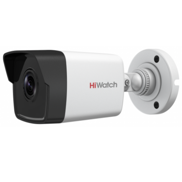 IP камера HiWatch DS-I250 фото