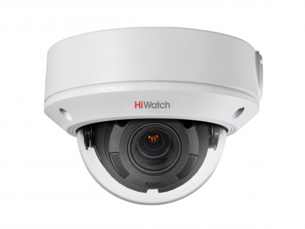 HiWatch DS-I458 (2.8-12mm)