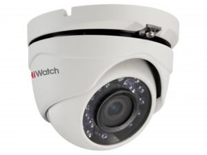 HiWatch DS-T103 (3.6mm)