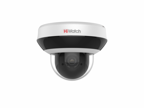 IP камера HiWatch DS-I205 фото
