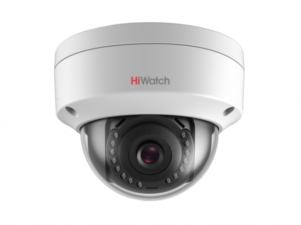 HiWatch DS-I252 (6 mm)