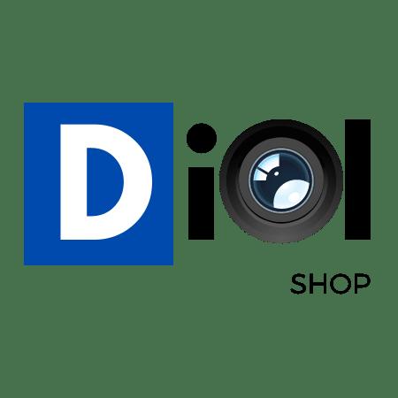 DIOL-Shop - Системы безопасности онлайн