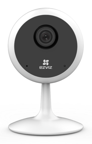 EZVIZ C1C PIR 1080P