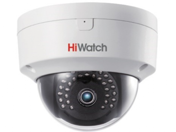HiWatch DS-I452S (4 mm)
