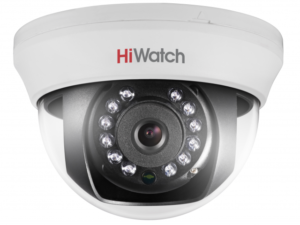 HiWatch DS-T101 (6mm)